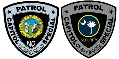 Capitol Special Patrol